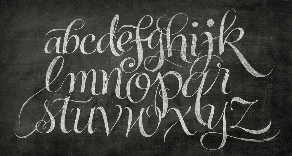 chalk alphabet.jpg