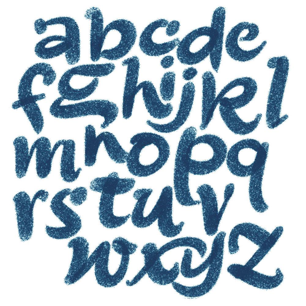 speckled brush alphabet.jpg