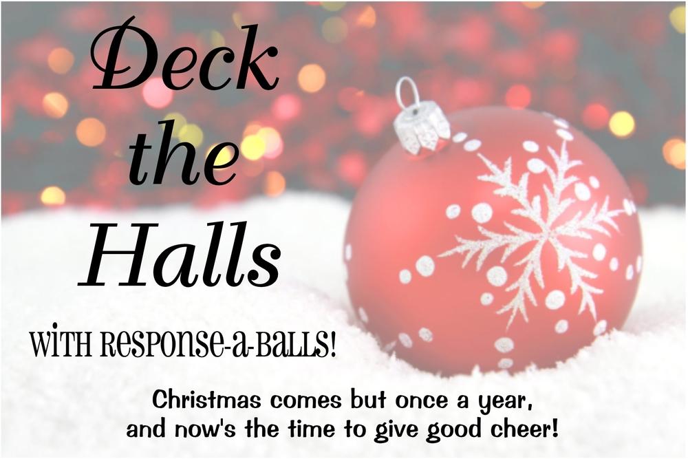 Deck the Halls2.jpg
