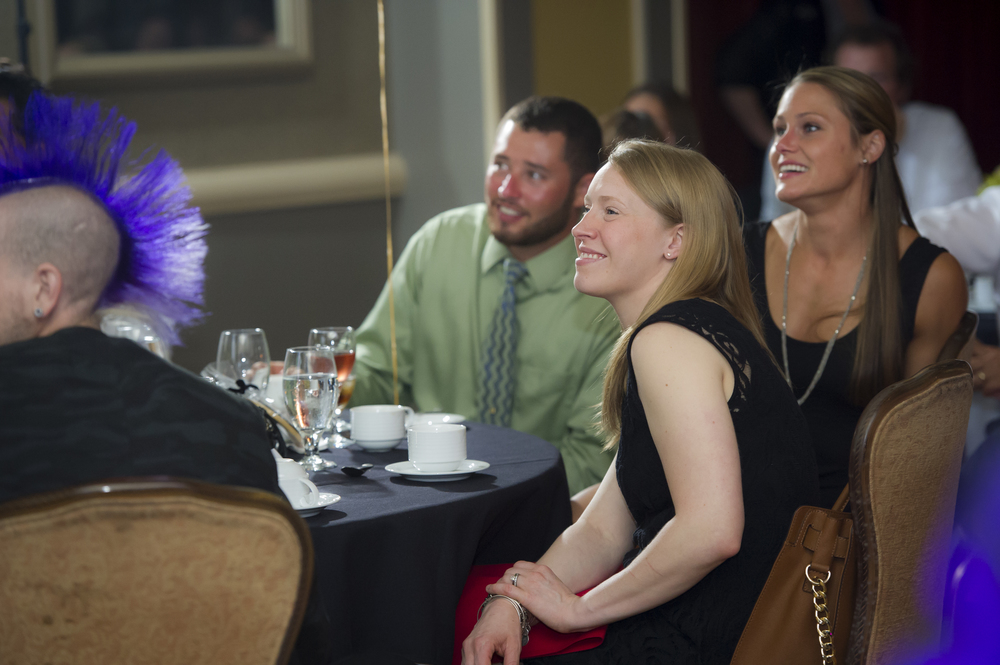 2015_0530_RAB_BlackTieBall-111.jpg