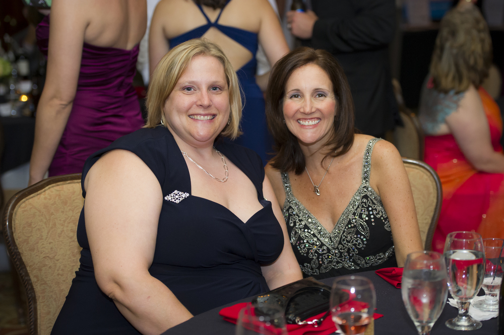 2015_0530_RAB_BlackTieBall-156.jpg