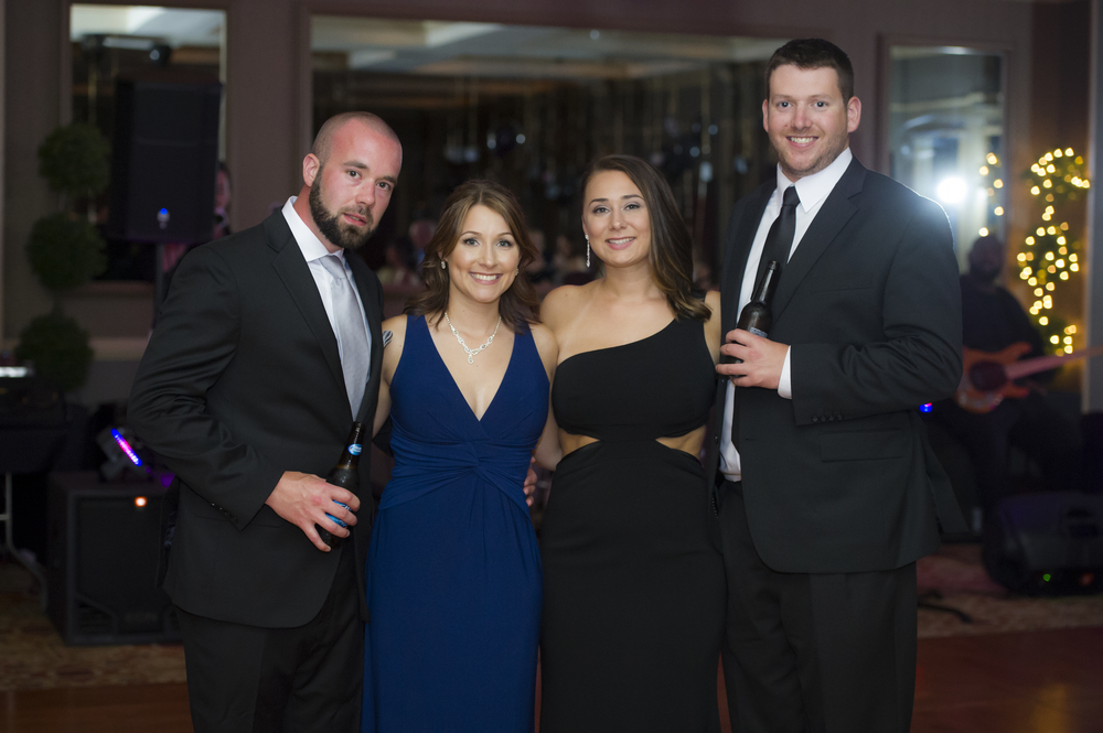 2015_0530_RAB_BlackTieBall-183.jpg