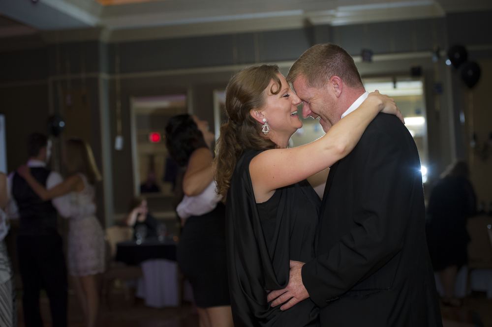 2015_0530_RAB_BlackTieBall-191.jpg