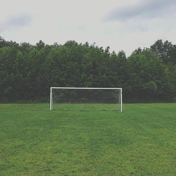 #vscocam #soccer