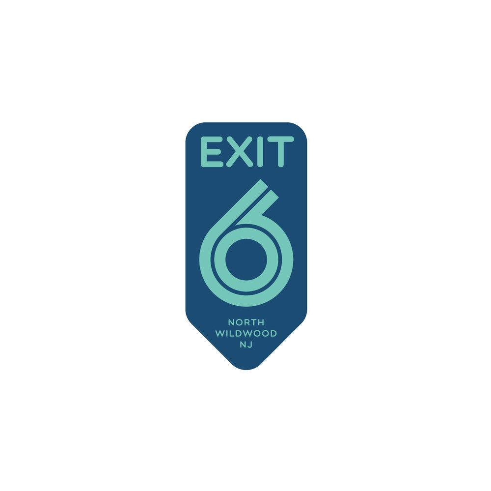 Exit 6 - Social Logo Template-02.jpg