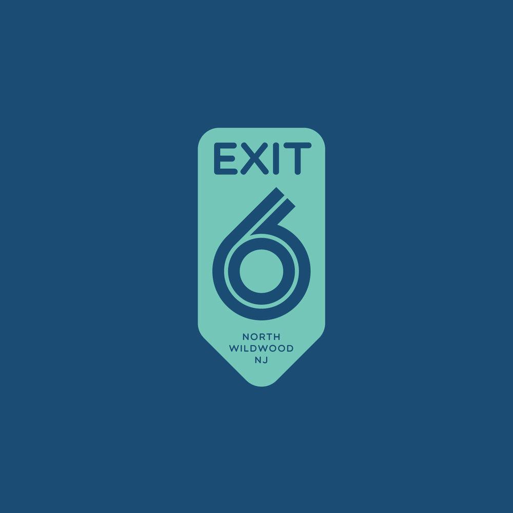 Exit 6 - Social Logo Template-01.jpg