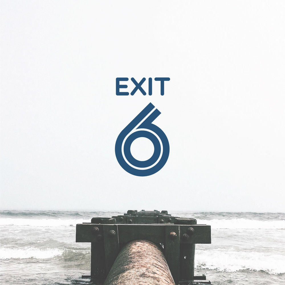 Exit 6 - Social Logo Template-03.jpg