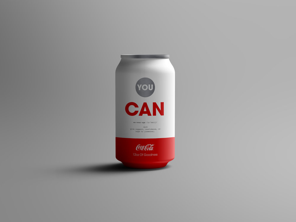 You Can - Mockup 1.b.jpg