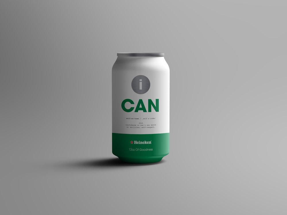 You Can - Mockup 3.jpg