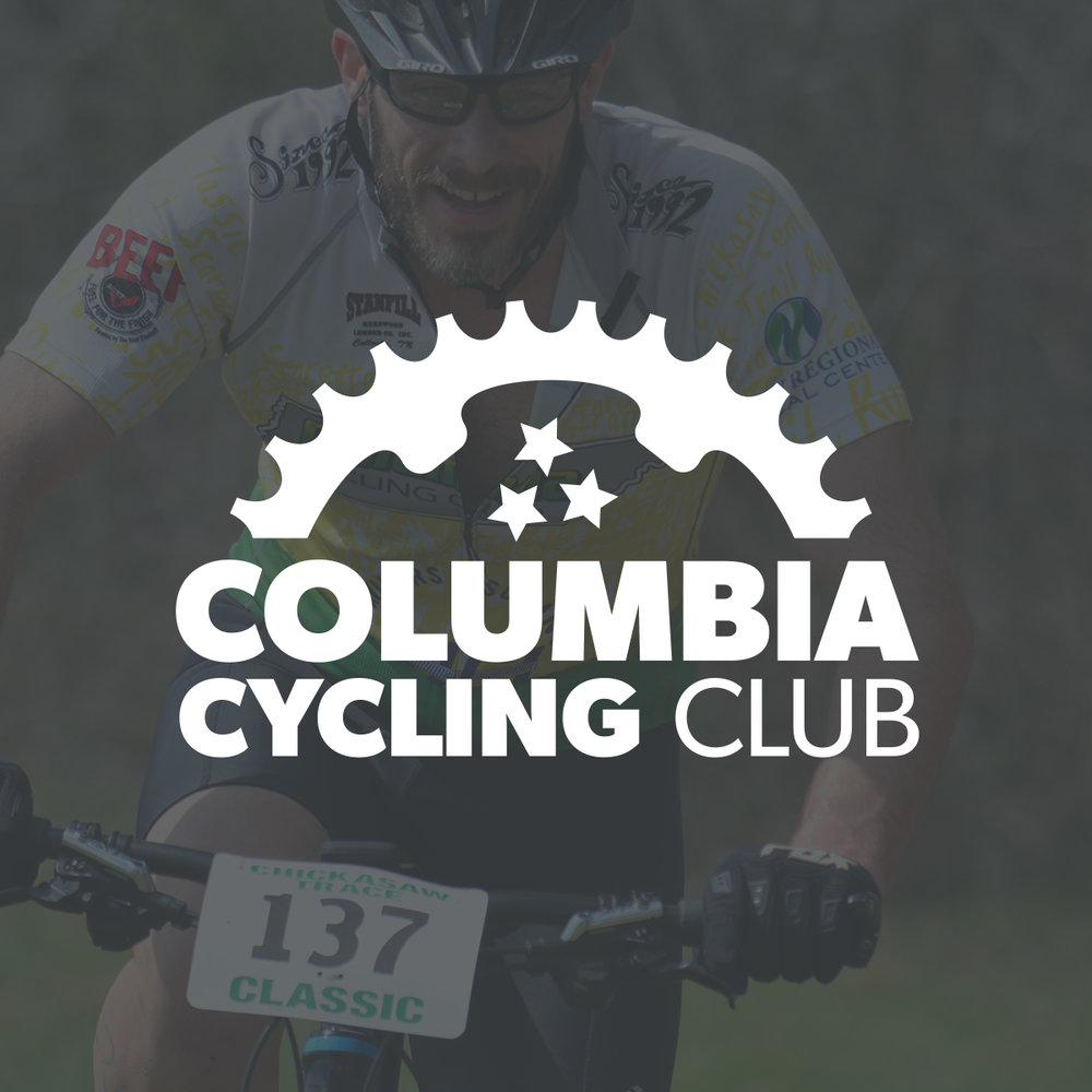 cycling-club-logo.jpg
