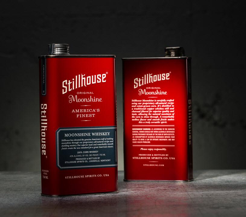 Stillhouse-Original-Moonshine-Can-Back.jpg