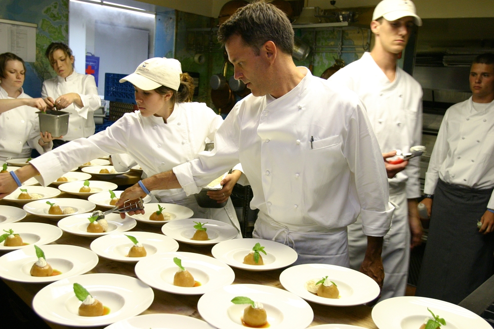 Jon Cooking 3.JPG