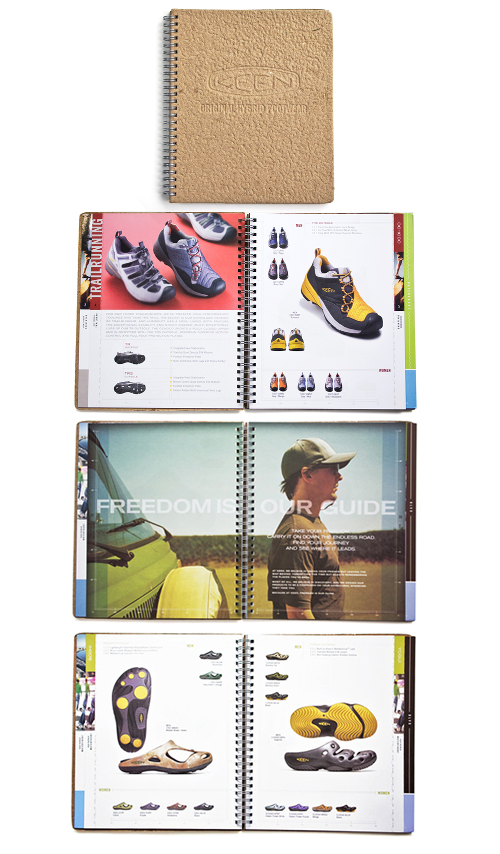Keen_Catalog.jpg