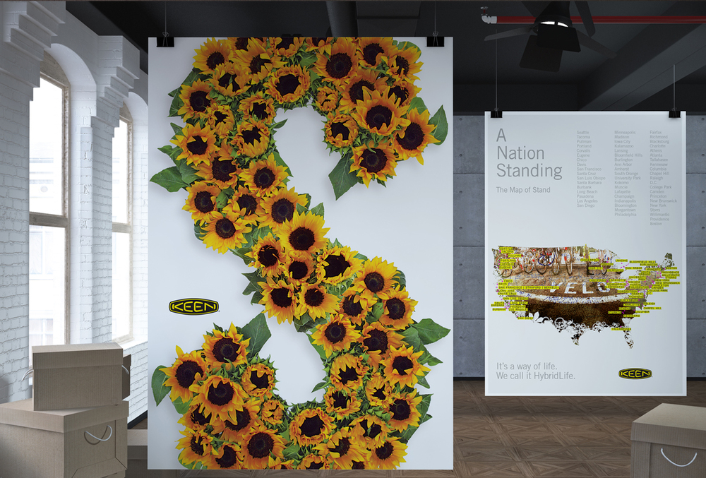 KFW_Stand_Posters1.jpg