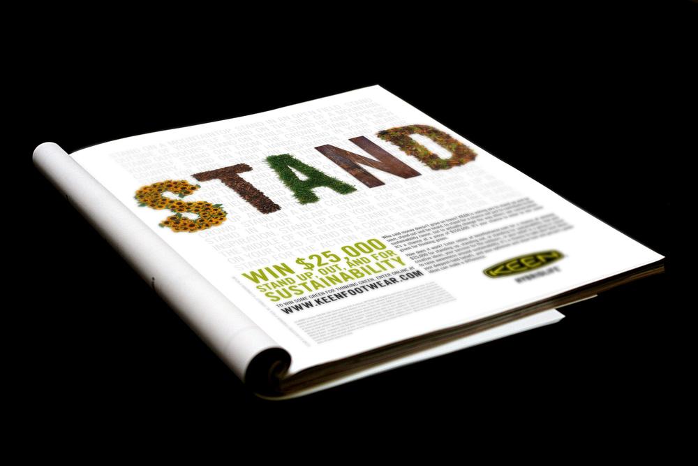 STAND_Ad1.jpg