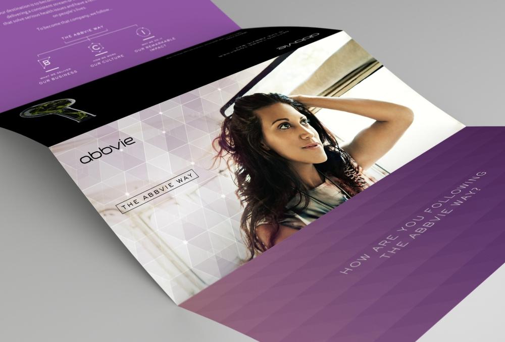 TAW_Brochure_Purple.jpg