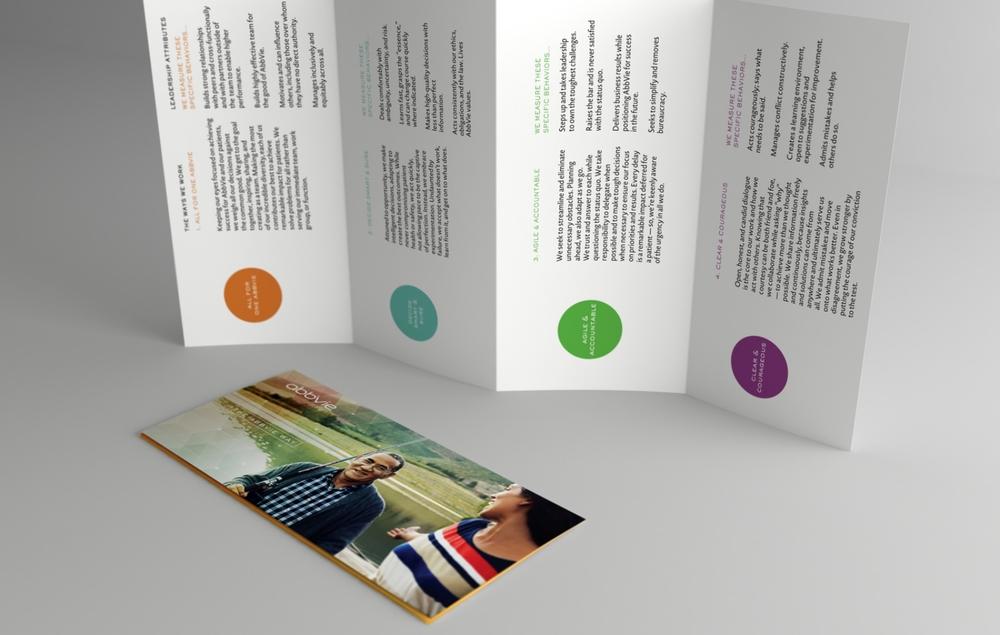 TAW_Brochure_Interior.jpg