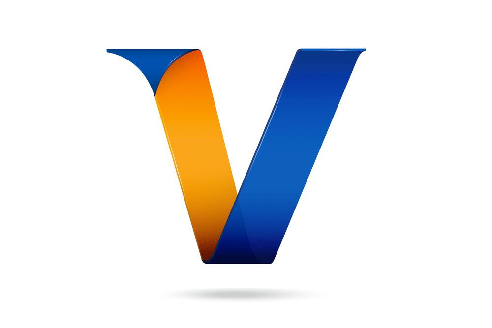 visa_icon_new.png