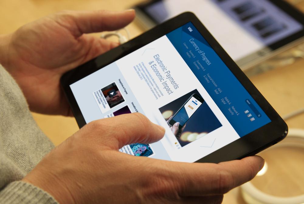 Visa_Tablet_Site.png