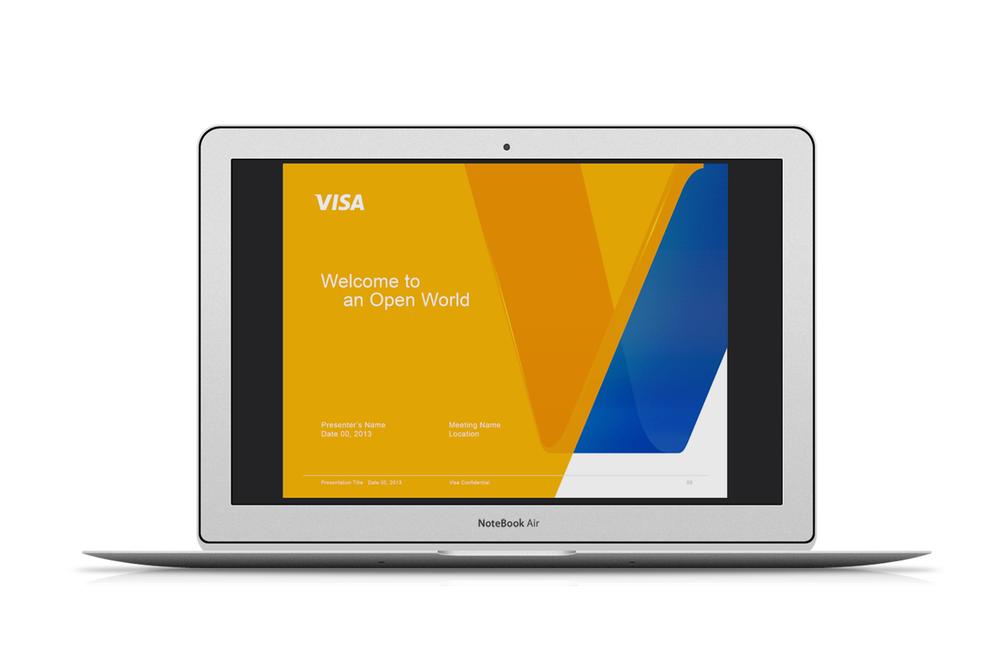 visa_screen_macbook.png