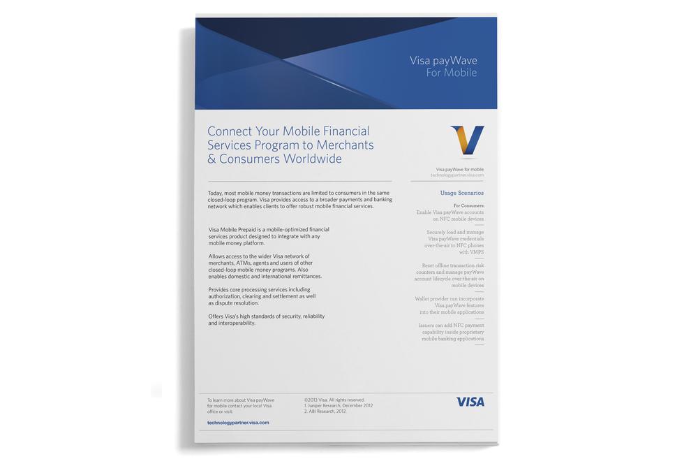 visa_Whitepaper_print.png