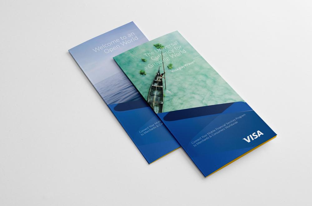 Visa_TriFold_Covers1.jpg