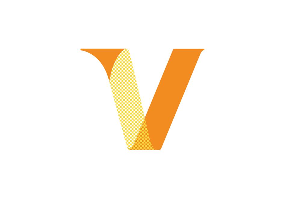 visa_icon_Flat_WHT.png