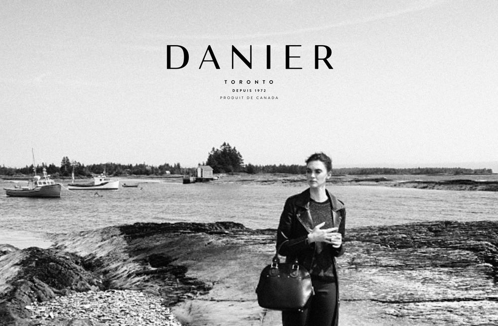 Danier_Image_2.png