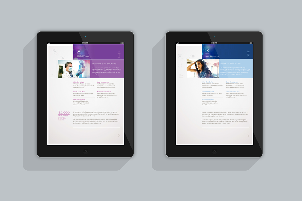 iPad-Mockup_2B.png
