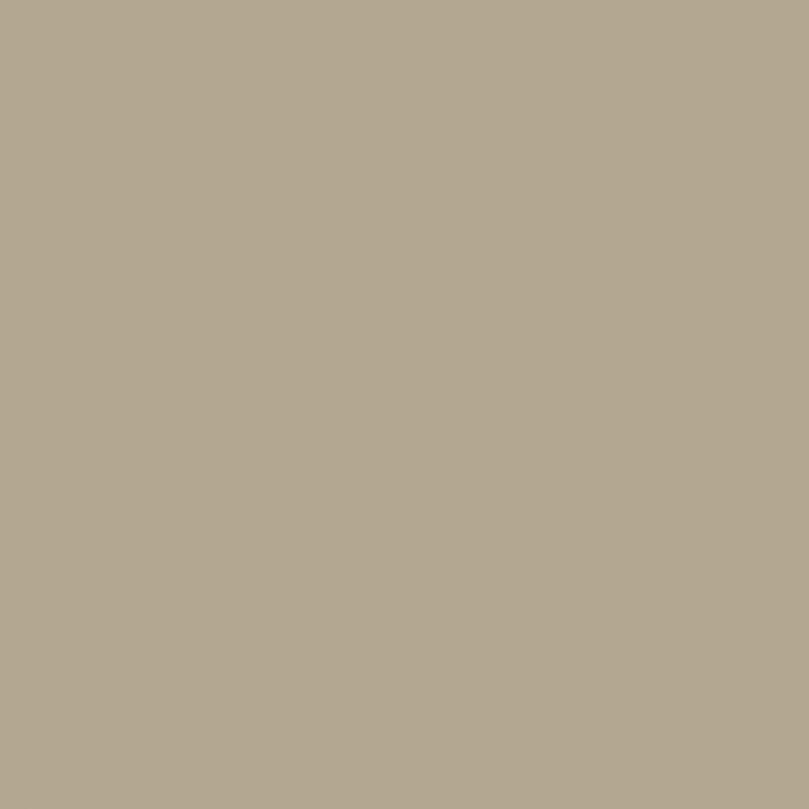 1909_Linen_L.jpg