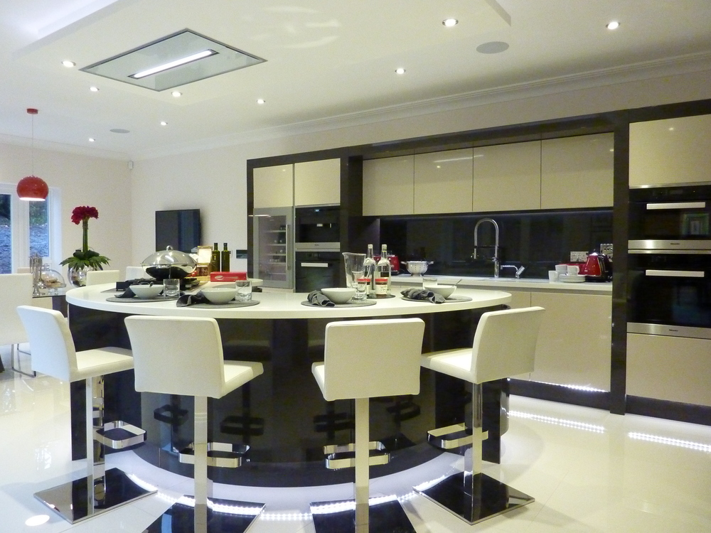 kitchen designers north london spectacular metris designer kitchen in 634