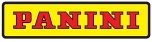 panini logo.jpg