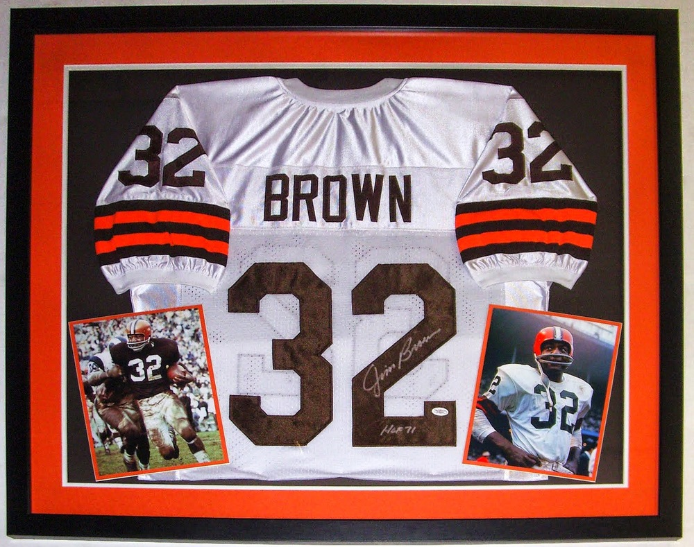 jim%2520brown%2520frame%2520jersey.jpg