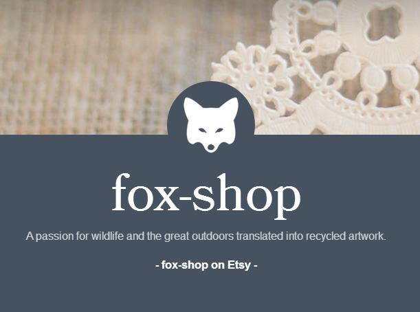 foxshop.png
