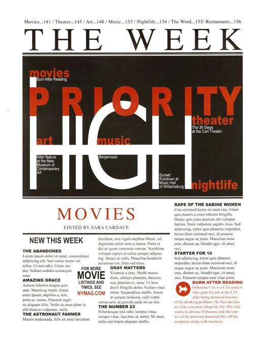 high_priority_2.jpg
