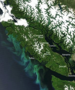 VI image, NASA image, CBC News.jpg