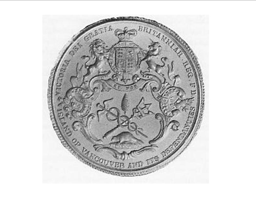 VI Coin.jpg
