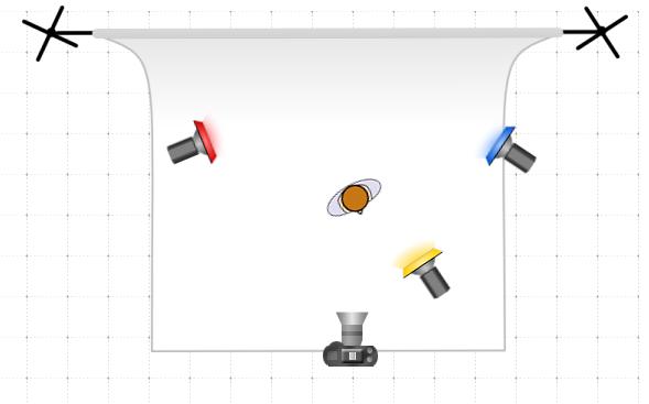 lighting-diagram-1378408696.png