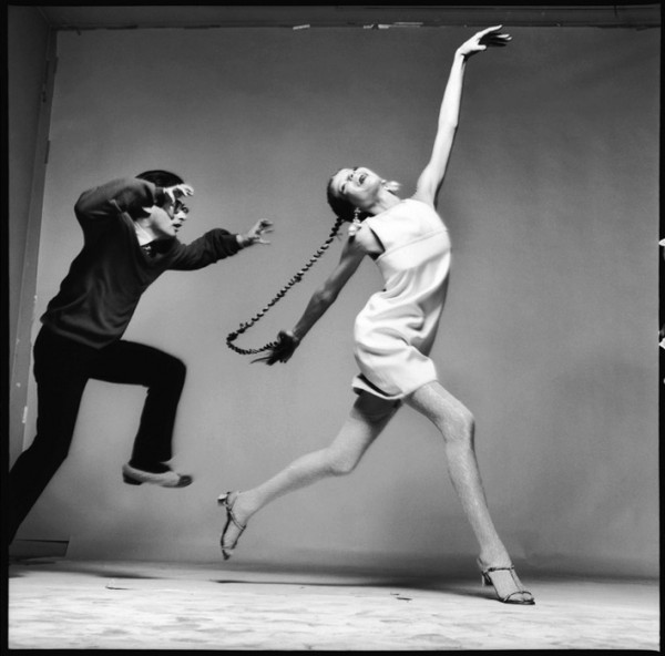richard-avedon-with-veruschka-1967.jpg
