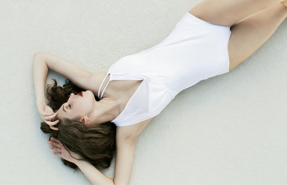 LaurenAthalia07.jpg