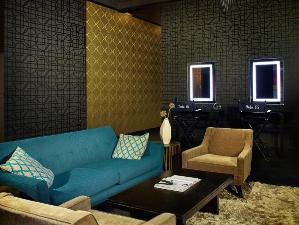 studio_615_wall-green_room_1_v32-600x453.jpg