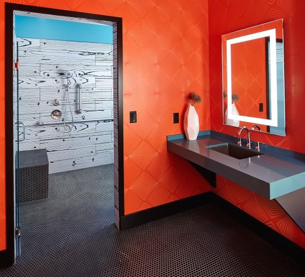 studio_615_059_-bathroom_v12-600x545-1.jpg