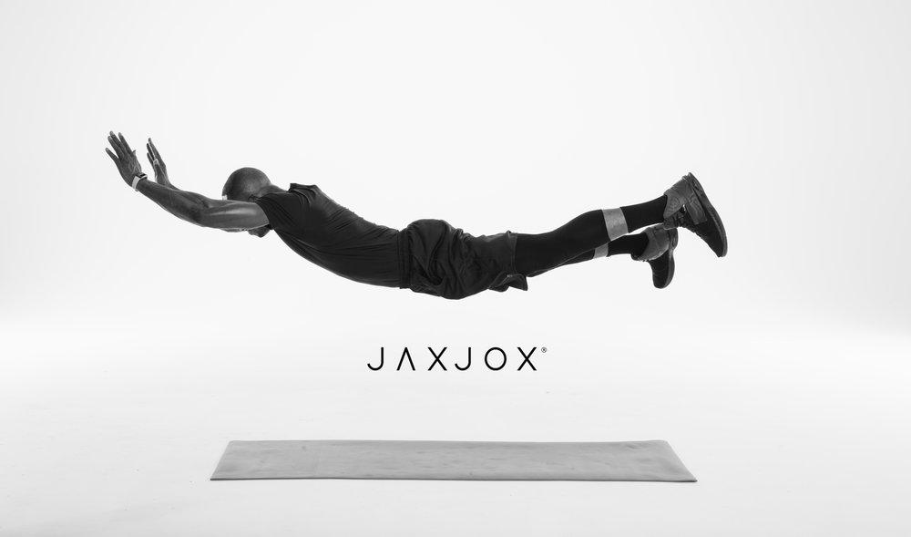 JaxJox171.jpg