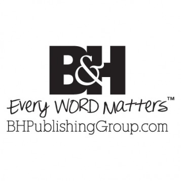 B&hpublishinglogo.jpg