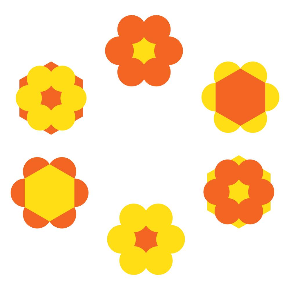 NY-Bee-Sanctuary-variations.jpg