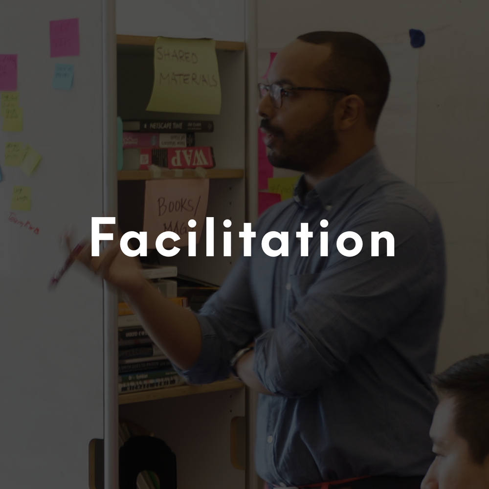 Block - Facilitation V2.png