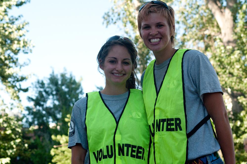 Volunteers_3_creditTomBourke.jpg