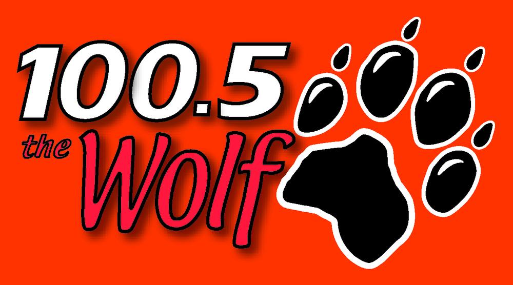 Wolf jpeg orange.jpg