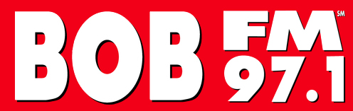 bob-horizontal-logo.jpg