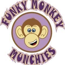 Funky-Monkey-Logo.jpg